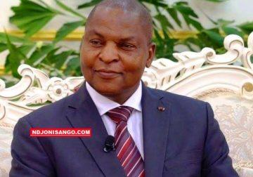 Faustin-Archange-Touadera-president-centrafricain