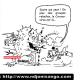 centrafrique-santé-coronavirus-covid-19vue-par-la-caricature-@Jimmy-Nzeko