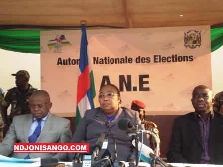 Centrafrique-ANE-Ndjoni-Sango