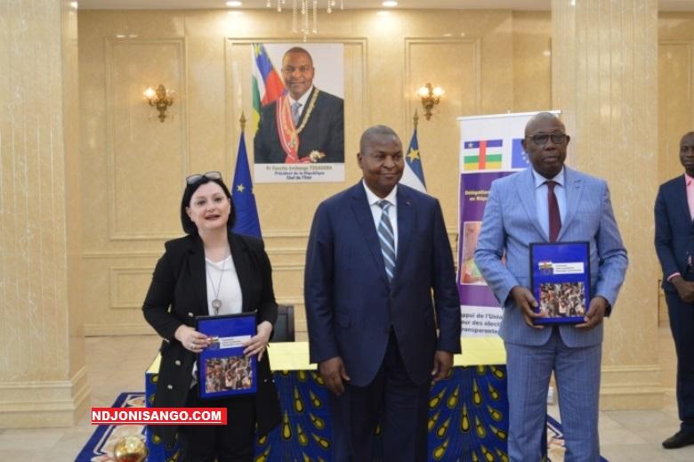 Union-europenne-Centrafrique-Ndjoni-Sango
