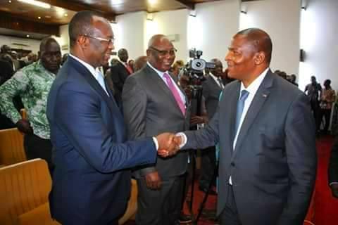 Centrafrique-leaders-politiques-Ndjoni-Sango