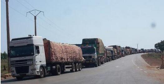 Centrafrique-corridor-Bangui-Douala-Ndjoni-Sango