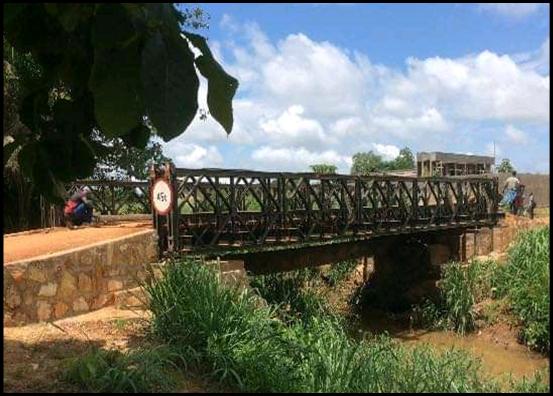 Centrafrique-Pont-métallique-ndjoni-sango