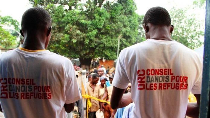 Centrafrique-DRC-Ndjoni-Sango