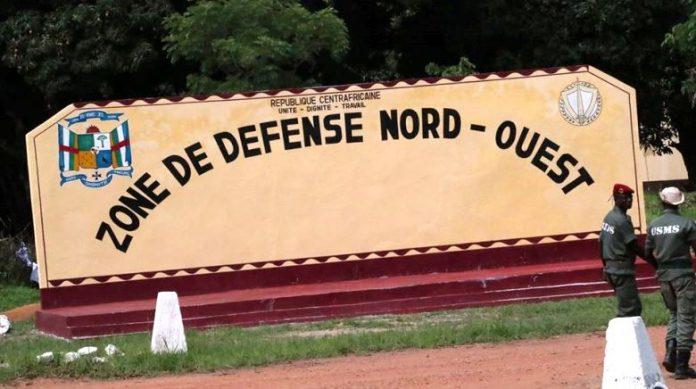 Centrafrique-Zone-défense-Ndjoni-Sango