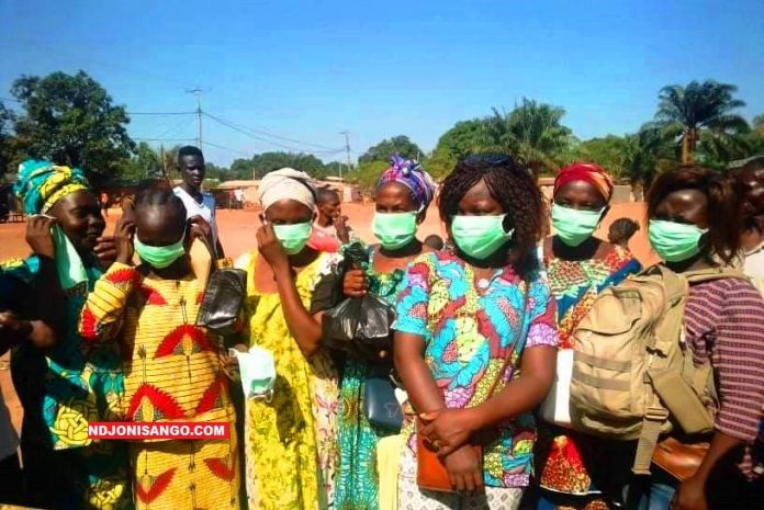 Centrafrique-masque-Ndjoni-Sango