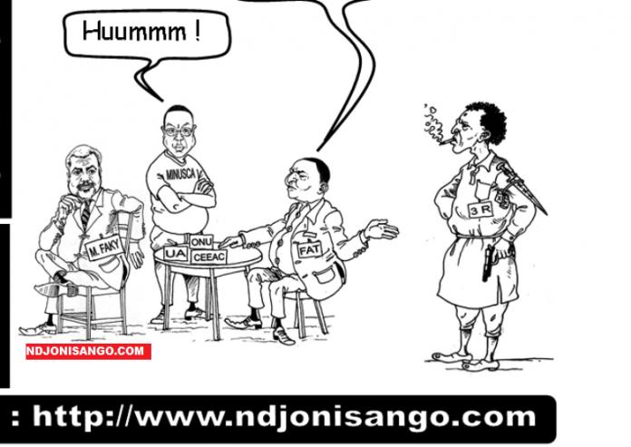 Centrafrique-accord-paix-Ndjoni-Sango
