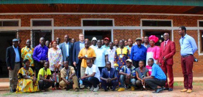 Centrafrique-RMCC-Ndjoni-Sango