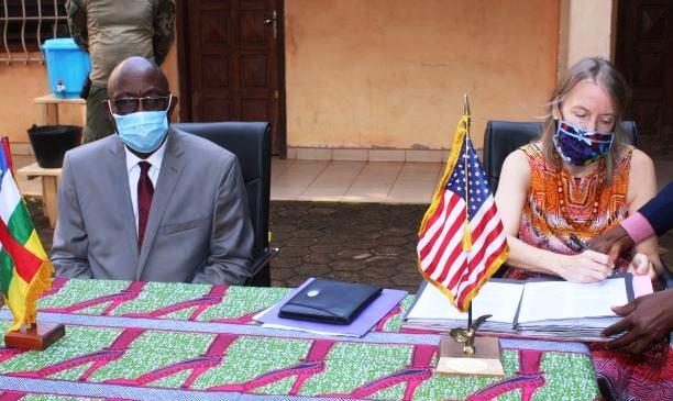 Centrafrique-USAID-Ndjoni-Sango