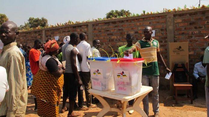 Centrafrique-enrôlement-Ndjoni-Sango