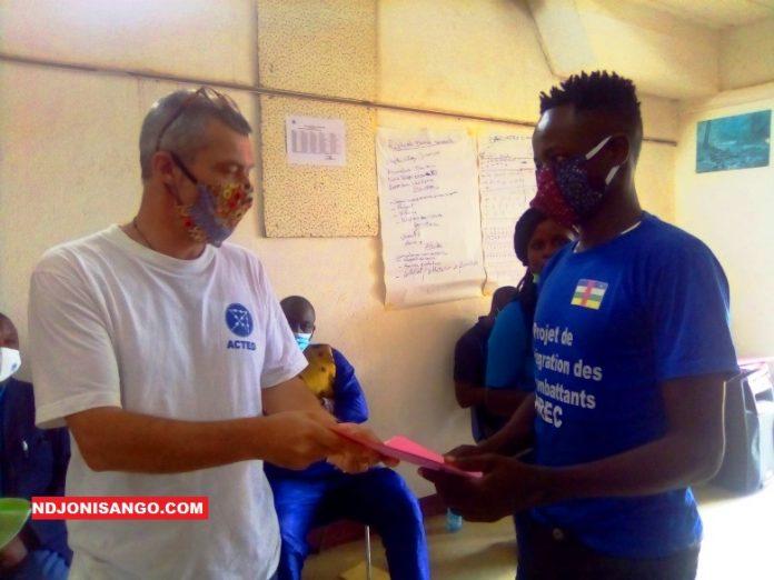 Centrafrique-ex-combattants-Ndjoni-Sango