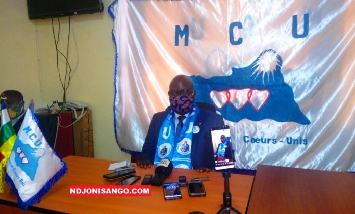 Centrafrique-MCU-Ndjoni-Sango