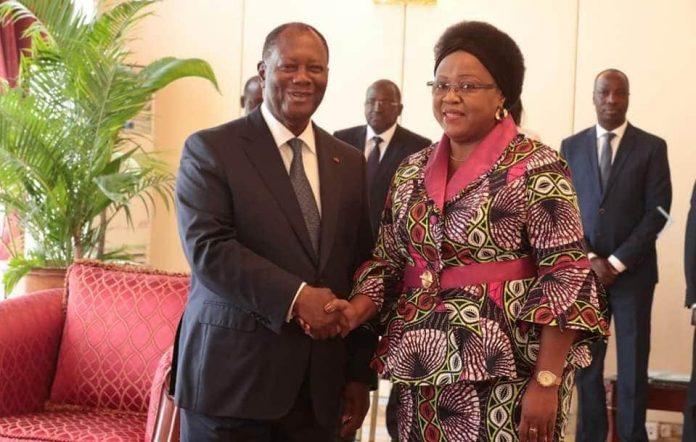 Ambassade-Centrafrique-cote-divoire