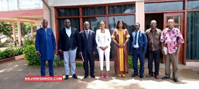 Centrafrique-ACPAD-Ndjoni-Sango