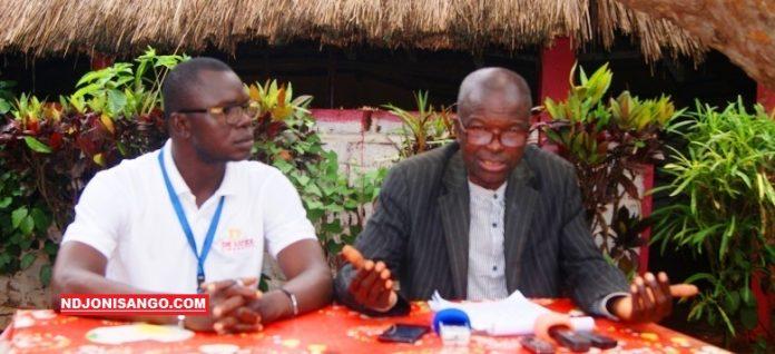 Centrafrique-victimes-conflits-Ndjoni-Sango