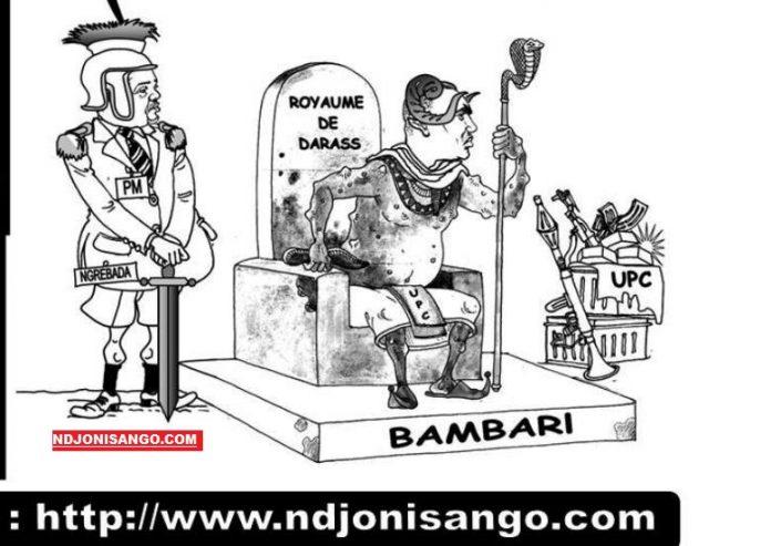 Centrafrique-Ali-Darassa-Bambari-Ndjoni-Sango