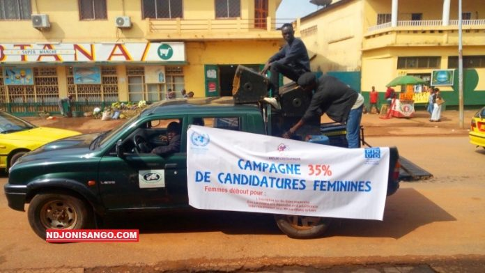 Centrafrique-REFAMP-Ndjoni-Sango