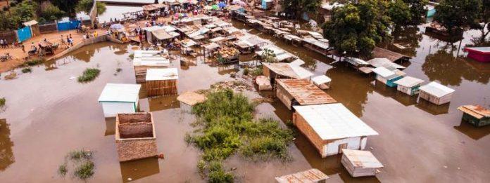 Centrafrique-inondations-Ndjoni-Sango