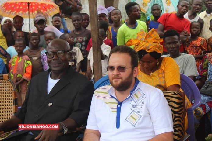Centrafrique-Hassan-Akhras-Ndjoni-Sango