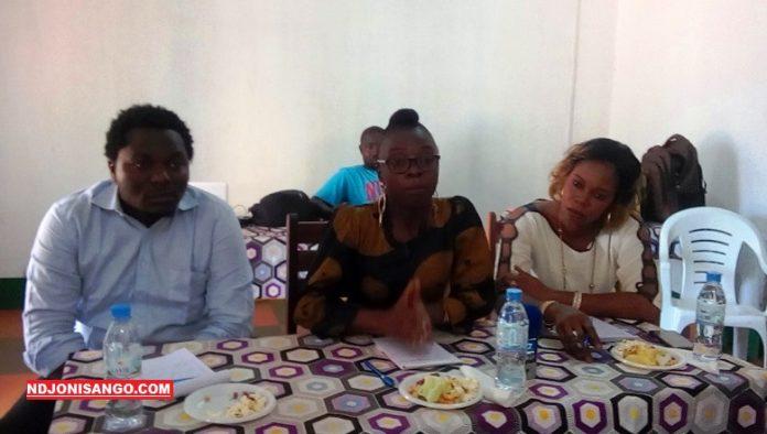 Centrafrique-cied-Ndjoni-Sango