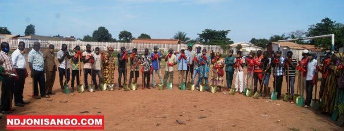 Centrafrique-CLPR-Ndjoni-Sango