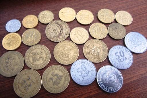 Centrafrique-monnaie-CEMCA-Ndjoni-Sango