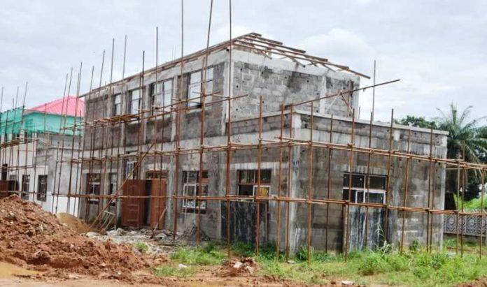 Centrafrique-cité-chefs-état-Ndjoni-Sango
