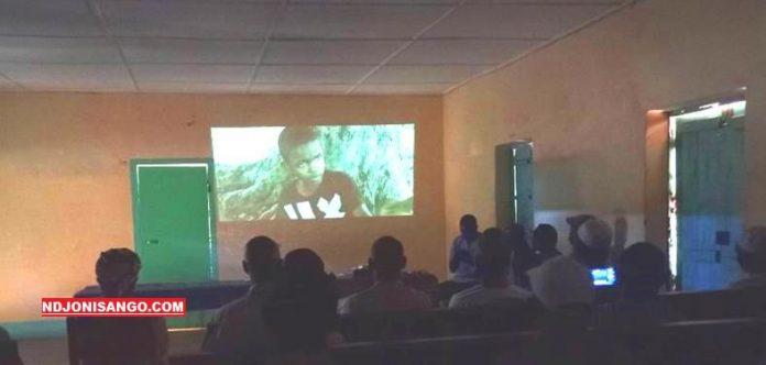 Centrafrique-pouvoir-dialogue-Ndjoni-Sango