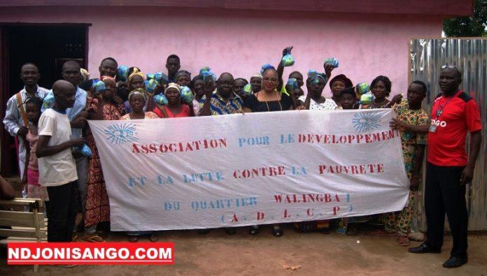 Centrafrique-ADLCP-Ndjoni-Sango