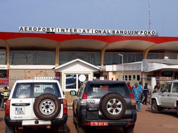 centrafrique-aeroport-bangui-bad-ndjoni-sango