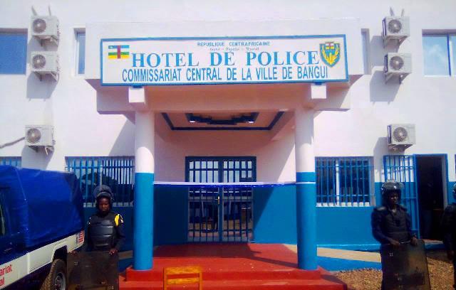 centrafrique-hotel-police-ndjoni-sango
