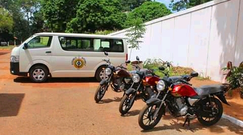 centrafrique-assemblee-nationale-ndjoni-sango