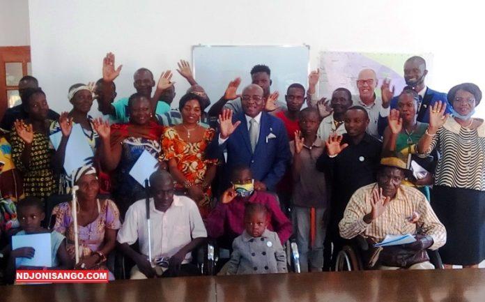 Centrafrique-ATD-Quart-Monde-ndjoni-sango
