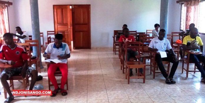 Centrafrique-festipaix-ndjoni-sango