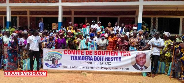 centrafrique-tdr-ndjoni-sango