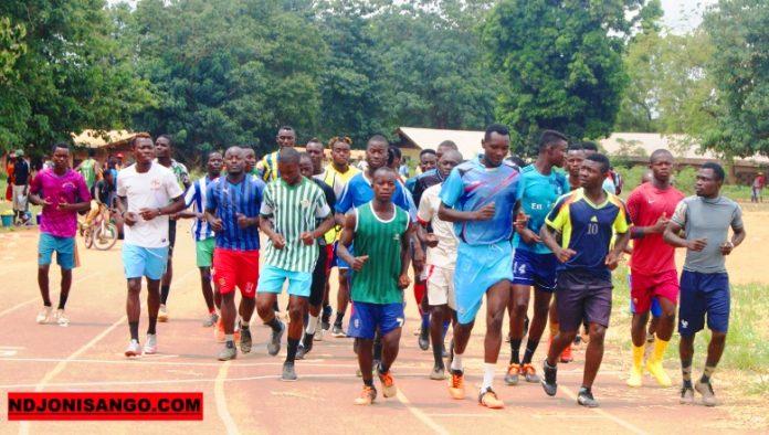 Centrafrique-championnat-bangui-ndjoni-sango