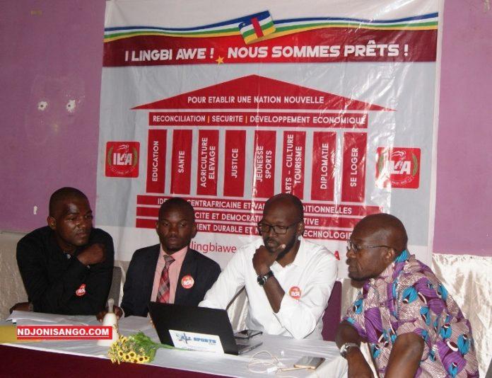 Centrafrique-i-lingbi-awe-ndjoni-sango