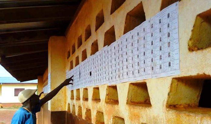 Centrafrique-liste-electoral-ndjoni-sango