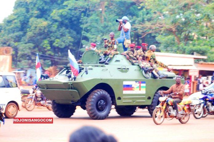 Centrafrique-don-russie-ndjoni-sango