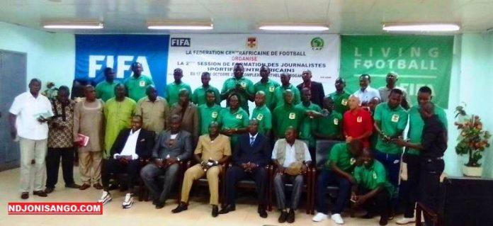 Centrafrique-journaliste-sportif-ndjoni-sango