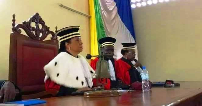 Cour-constitutionnelle-ndjoni-sango-CENTRAFRIQUE