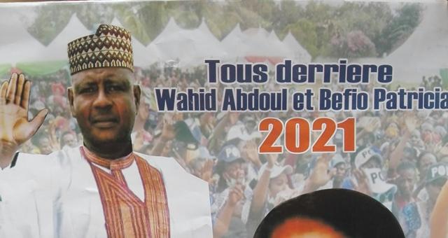 Wahid-Abdoul-ndjoni-sango-CENTRAFRIQUE