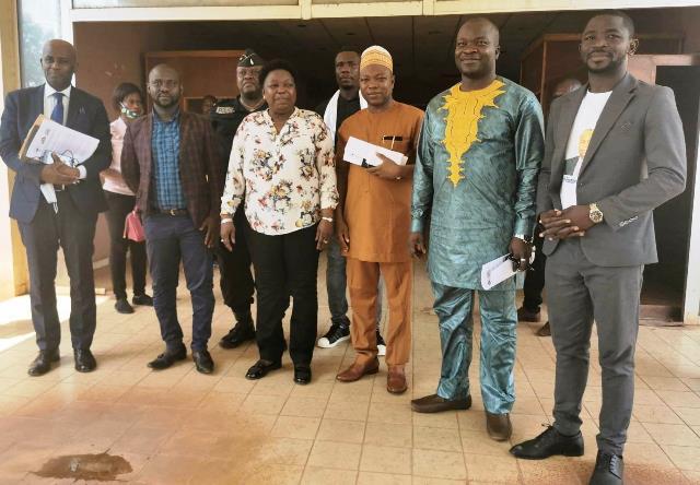 association-Touadera-ndjoni-sango-CENTRAFRIQUE