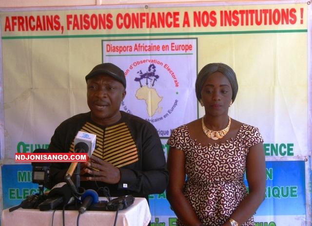 observation-elections-ndjoni-sango-CENTRAFRIQUE