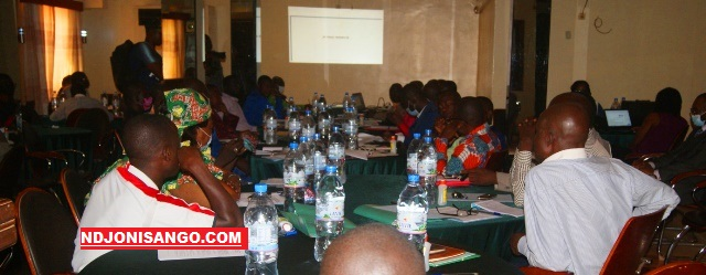 programme-vaccination-ndjoni-sango-CENTRAFRIQUE