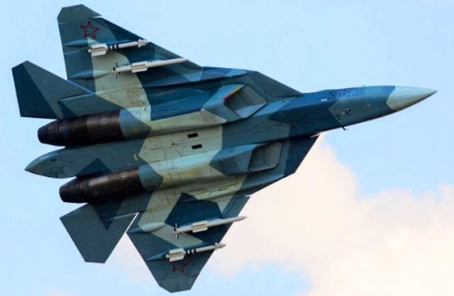 avion-russe-ndjoni-sango-centrafrique