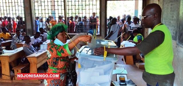 vote-ndjoni-sango-centrafrique