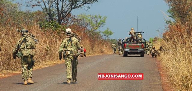force-russe-ndjoni-sango-centrafrique