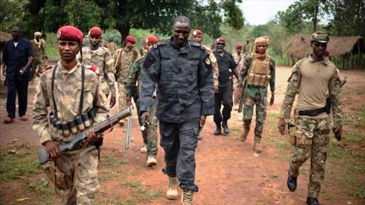 Ali-ndarrass-ndjoni-sango-centrafrique