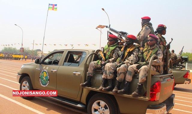 patrouille-ndjoni-sango-centrafrique